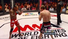 Video – WSOF 23 Free Fight: Luis Palomino vs. Lewis Gonzalez