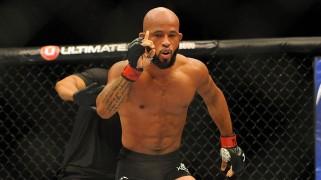 Videos & Quotes – 'UFC Tonight' Previews UFC 191, TUF 22
