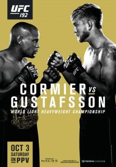 MMA_Poster_UFC192