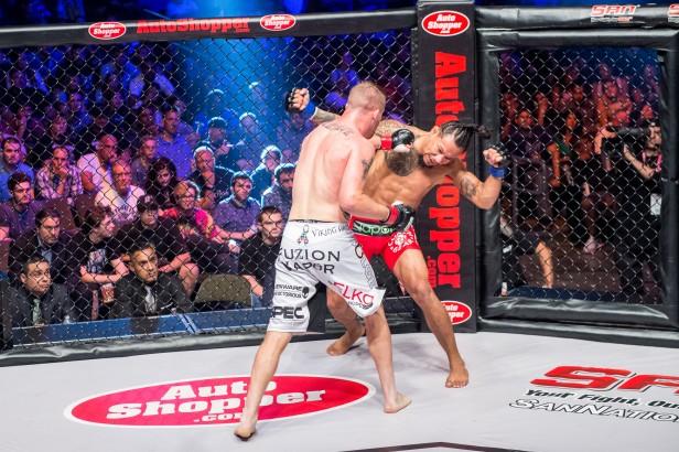 MMA_WSOF23_JustinGaethje_LuisPalomino