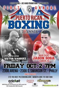 Boxing_Poster_JasonSosa_JorgePazos