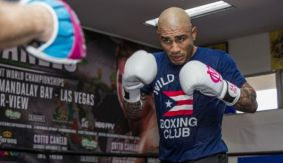 Boxing_MiguelCotto