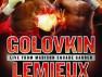Boxing_Poster_GennadyGolovkin_DavidLemieux