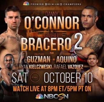 Boxing_Poster_PBC_DannyOConnor_GabrielBracero