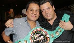 Boxing_RobertoDuran_MauricioSulaiman