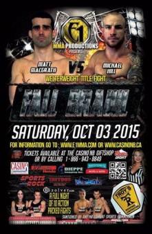 MMA_Poster_Elite1FallBrawl