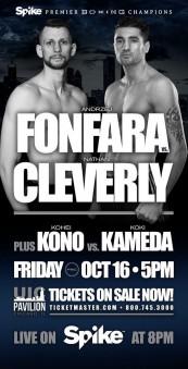Boxing_Poster_PBC_AndrzejFonfara_NathanCleverly