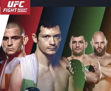 MMA_Poster_UFCFightNightDublin