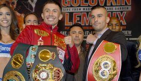 Boxing_Presser_GennadyGolovkin_DavidLemieux_2015_101415
