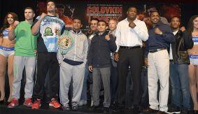 Boxing_Presser_GolovkinLemieuxUndercard_2015_101515