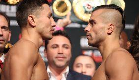 Boxing_Weighins_DavidLemieux_GennadyGolovkin_2015_101615