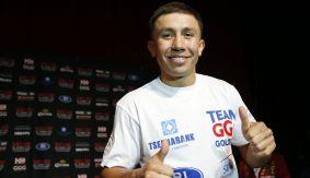 Boxing_Workout_GennadyGolovkin_DavidLemieux_2015_101315