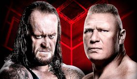 WWE Hell in a Cell 2015 PPV – Fight Network Preview