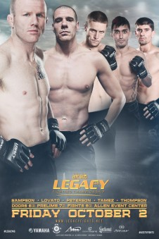 MMA_Poster_LegacyFC46