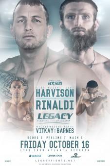 MMA_Poster_LegacyFC47