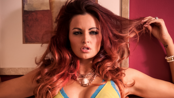 LAW Oct. 11 Update – Maria Kanellis Joins Agnew & Pollock on The LAW Tonight
