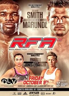 MMA_Poster_RFA31