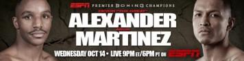 Boxing_Poster_PBC_DevonAlexander_AronMartinez