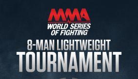 MMA_Poster_WSOF25_LightweightBracket