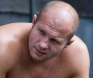 Fedor Emelianenko vs. Jaideep Singh, T.J. Dillashaw Leaves Team Alpha Male on Newsmakers