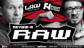 "FN Video: Review-A-Raw 10/6/15 – ""Dawn of a New Day"""