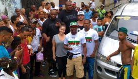 Boxing_FloydMayweather_Cuba_2015_101415