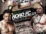 MMA_Poster_ROADCFC26