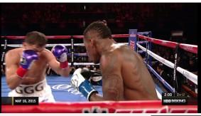 Video – Gennady Golovkin vs. Willie Monroe Jr. Full Fight