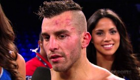 Video – HBO Boxing: Road to Golovkin vs. Lemieux Full Show