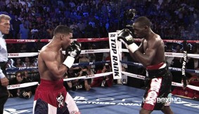 Video – HBO Boxing: Terence Crawford Greatest Hits