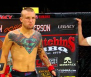 Video Highlights & Results – Legacy FC 46: Peterson, Lovato Victorious