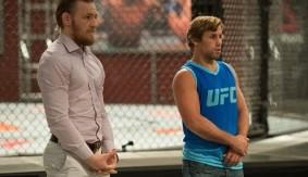 Video – TUF 22: Conor McGregor and Urijah Faber Talk Rivalry