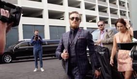 Video – UFC On The Brink: Conor McGregor