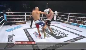Videos – GLORY 24 Superfight Series Full Fights