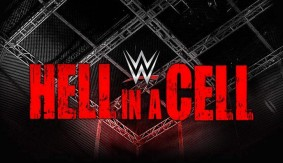 WWE Hell in a Cell Review with John Pollock & Jimmy Korderas