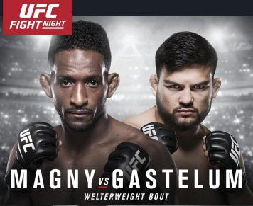 MMA_Poster_UFCFightNightMonterrey