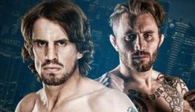 Official BAMMA 23: Night of Champions Results from Birmingham