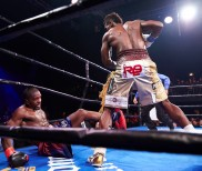 Full Report, Quotes & Photos – PBC on NBC: Charlo Punishes Campfort