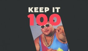 "Keep It 100 – Episode 3: ""Hip Hop"""