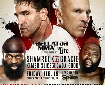 MMA_Poster_Bellator149