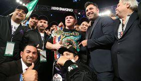 Boxing_HBOPPV_MiguelCotto_SaulCaneloAlvarez_2015_112115