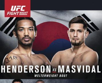 MMA_Poster_UFCFightNightSeoul_V3