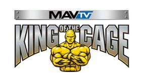 """King of the Cage Returns to Carlton on April 8 for """"Generation X"""""""