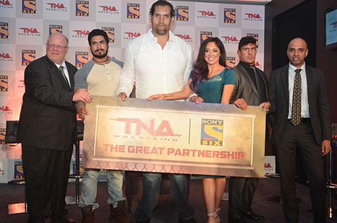 LAW Nov. 26 Update – TNA Postpones Tour of India