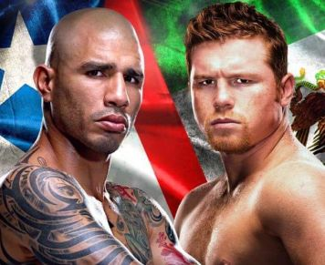 Boxing_Poster_CaneloAlvarez_MiguelCotto