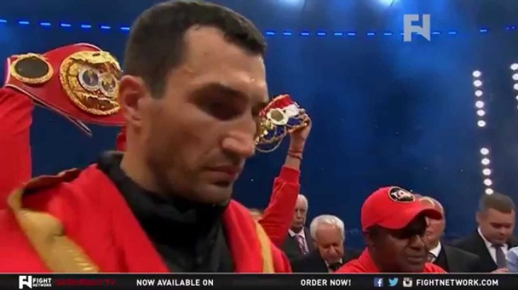 Fight News Now – Cotto vs. Canelo Recap and Klitschko vs. Fury Preview