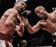 Full Report & Photos – James DeGale Defends Title Over Lucian Bute