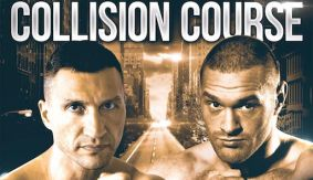 Quick Shots – HBO Championship Boxing: Fury Dethrones Klitschko