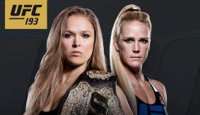 MMA_Poster_UFC193