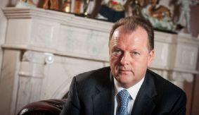 President Marius Vizer: Judo Growth Reaches New Dimensions
